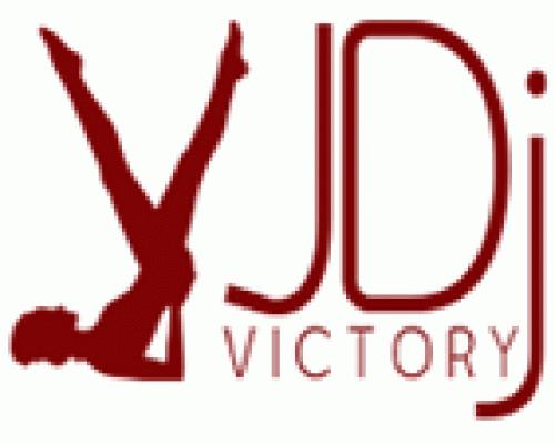Studio Victory by JDJ