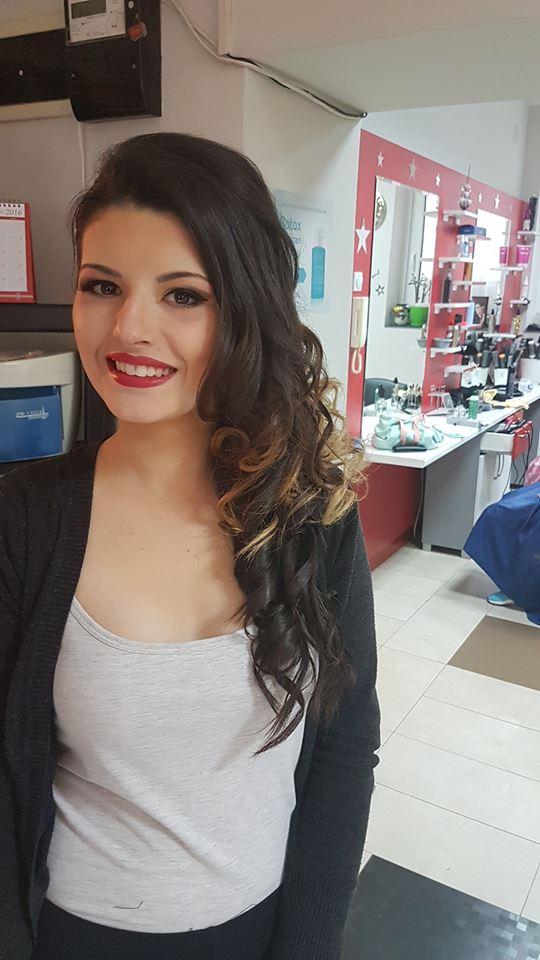 Frizerski salon Venera +