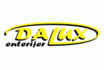 Zavese Dalux