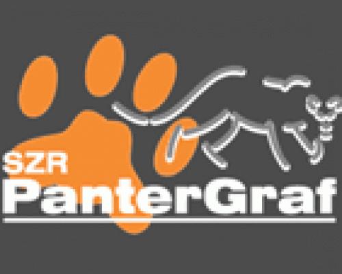 Štamparija Panter Graf