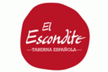 Španski restoran El Escondite