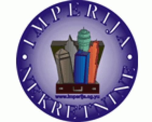 Agencija za nekretnine Imperija