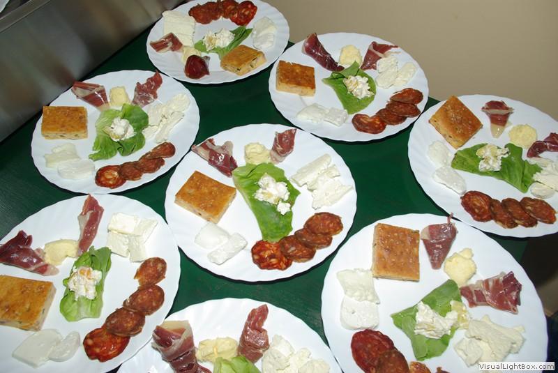 Restoran čarda Savski Raj