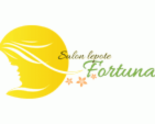 Studio lepote Fortuna