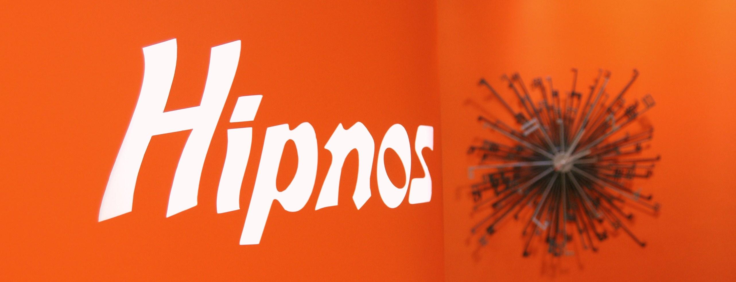 Turistička agencija Hipnos
