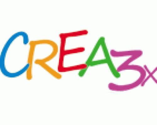 Centar za strane jezike Creatrix