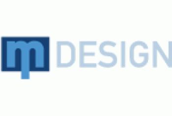 Štamparja M Design