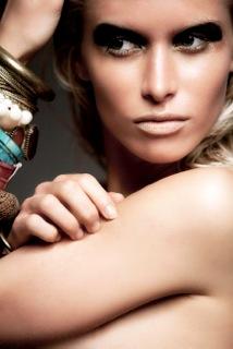 Modna agencija Model Tattoo