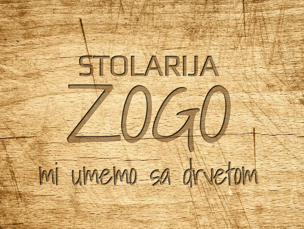 ZOGO INTERNATIONAL TRADING - B - Africa de Sud