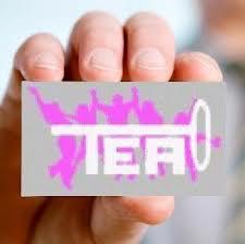 Agencija za pomoć u kući Tea