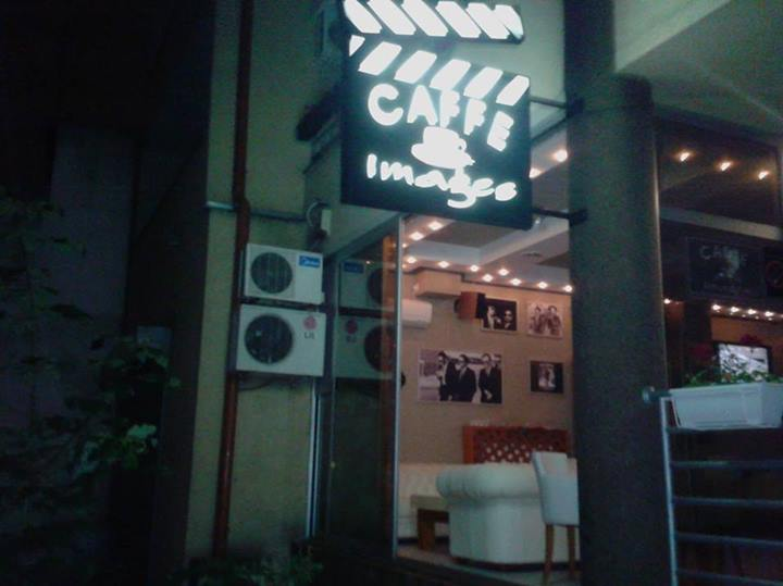 Restoran Images