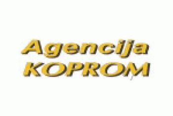 Registracija vozila Koprom As