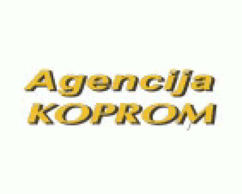Registracija vozila Koprom As