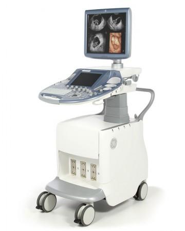 Medicinska oprema Med Glob