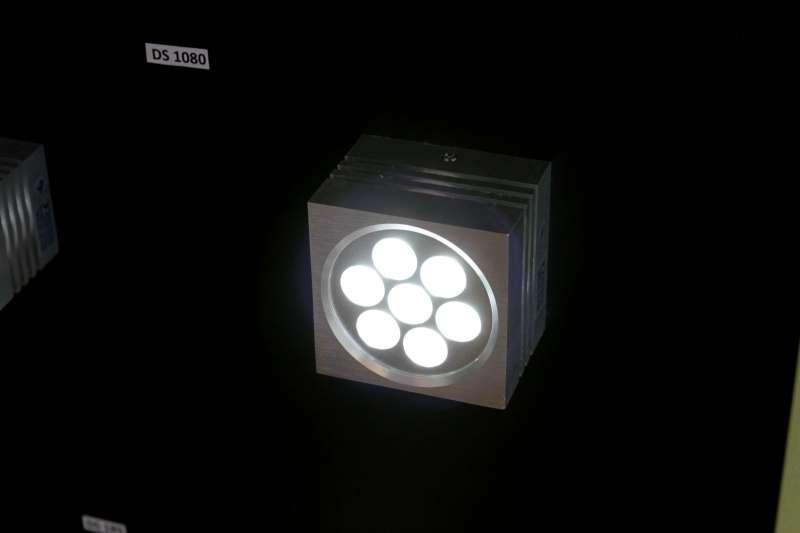 LED rasveta Anteksol