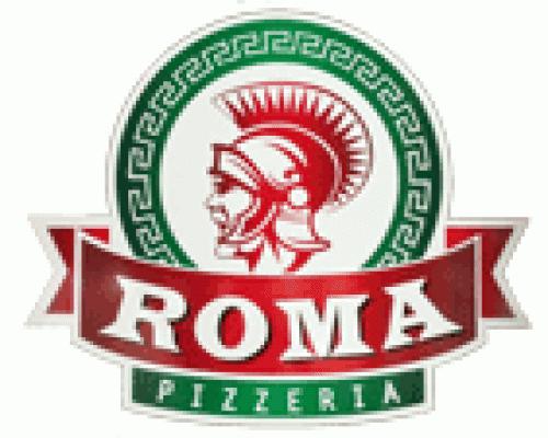 Picerija Roma