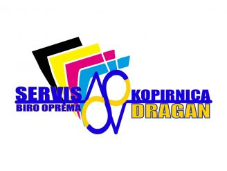 Fotokopiranje i Servis biro opreme Dragan