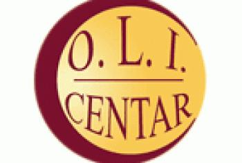 Centar za edukaciju OLI