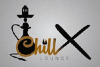 Kafe Chill X Lounge