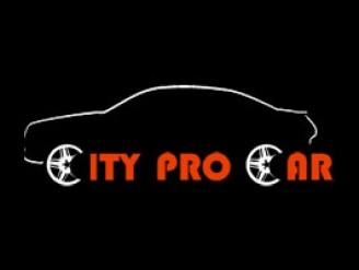 Auto oprema City Pro Car