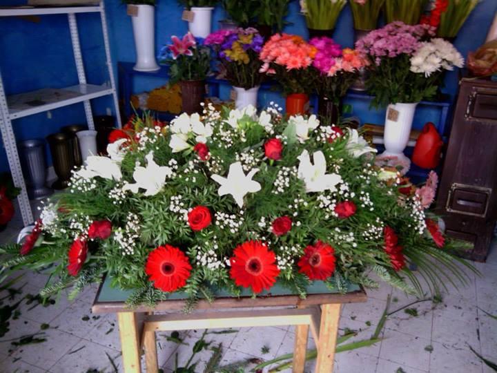 Cvećara Bojana & Stana