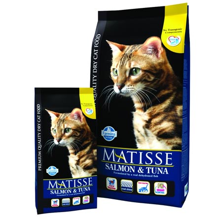 Pet shop Maxi Mix Plus