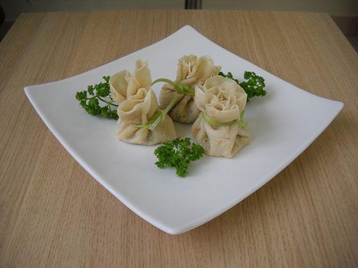 Catering Kolačić