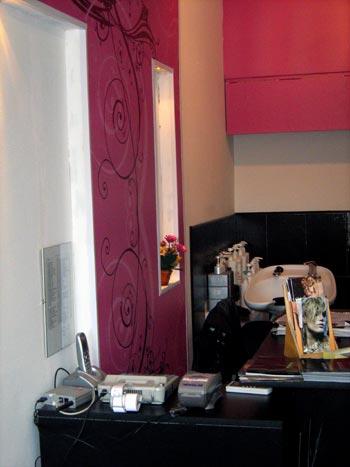 Studio Mania
