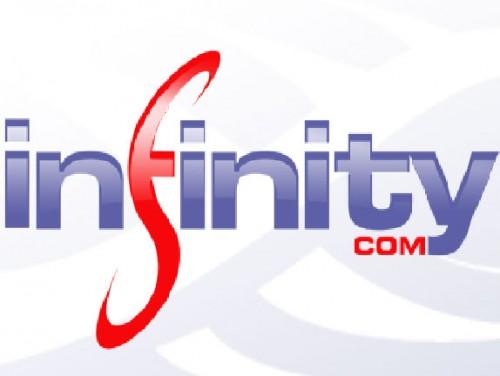 Servis laptop računara Infinity.com