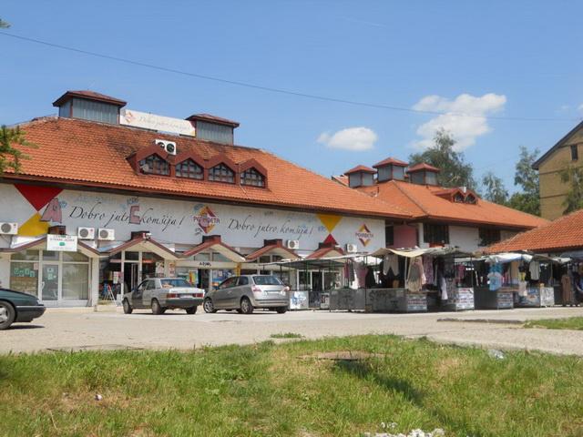 Stomatološka ordinacija Jelenković