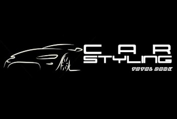 Auto centar Car Styling