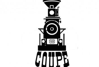 Kafe i noćni klub Coupe