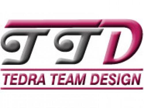 Sveće Tedra Team Design