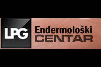 Endermološki centar LPG