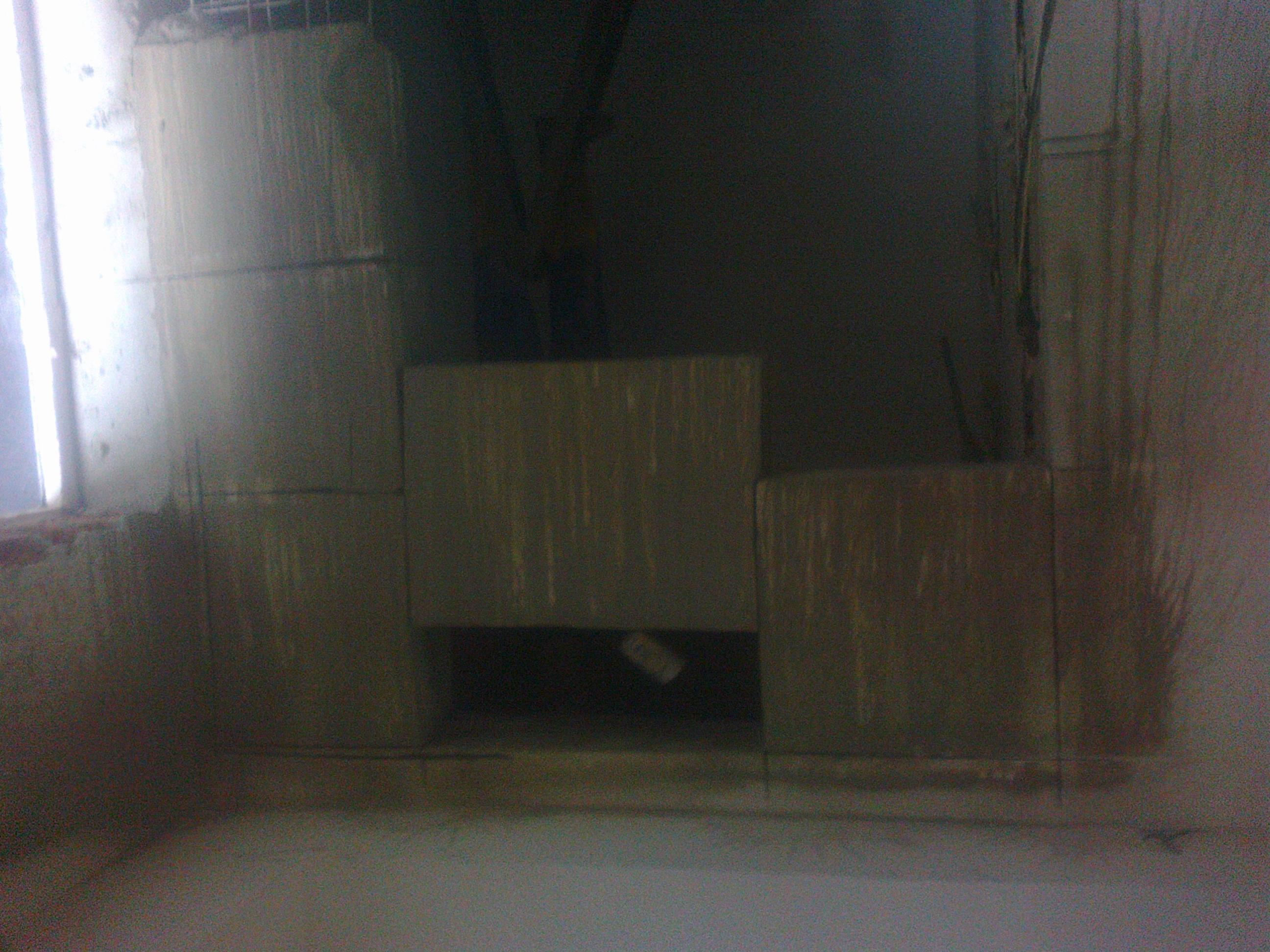 Sečenje betona PNK Beton