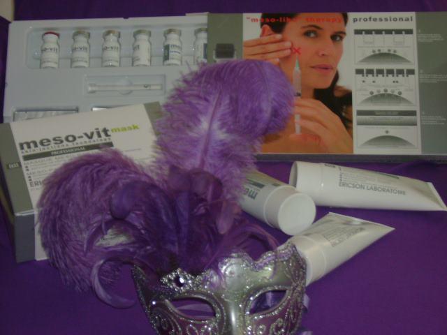 Beauty centar Violeta