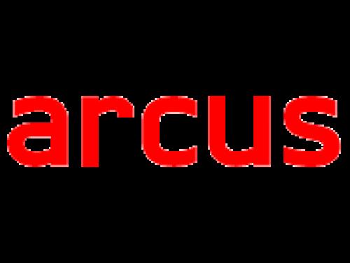 Izrada nameštaja Arkus