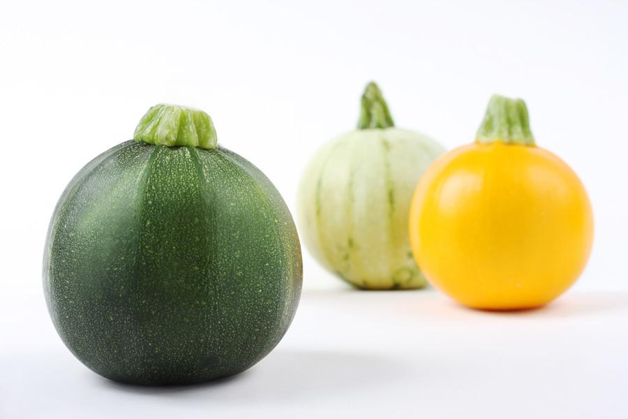 Prodaja i dostava organske hrane Nenad