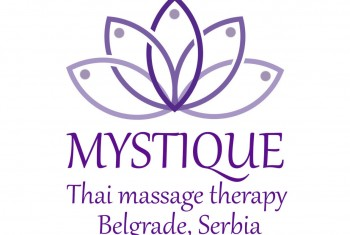 Tajlandska masaža Thai Massage Spa Mystique