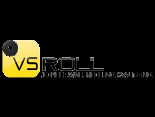 Roletne i PVC stolarija VS Roll