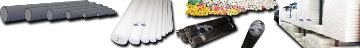 Proizvodnja i prodaja mašinske plastike Politerm