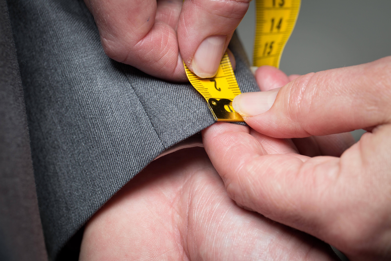 Hemijsko čišćenje i krojačke usluge MMD Saška