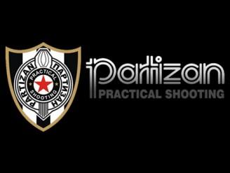 Streljački klub Partizan Practical Shooting