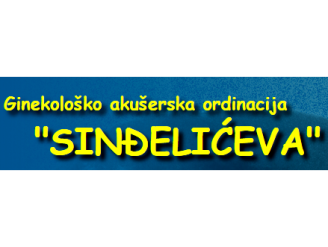Ginekološka ordinacija Sinđelićeva