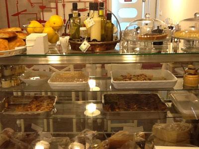 Foodbar Eatalian