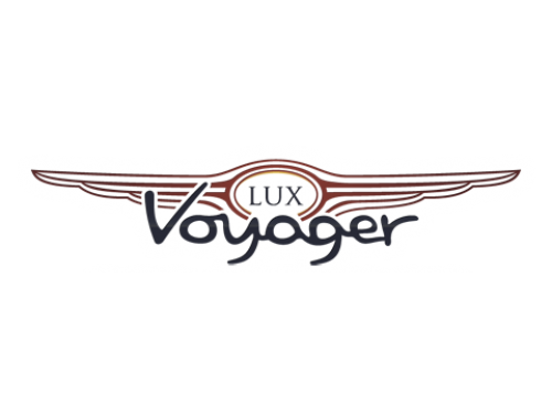 Lux Voyager