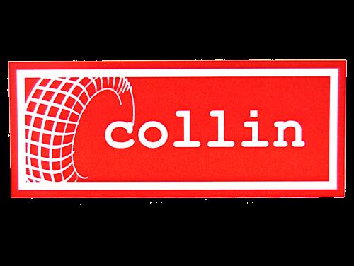 Agencija za registraciju vozila Collin