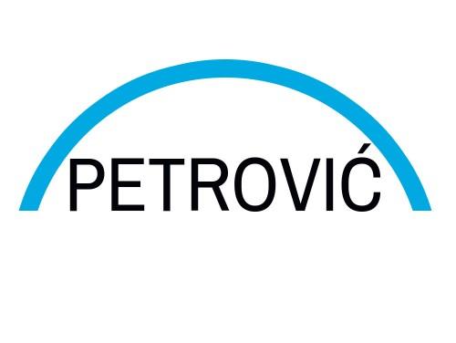 Hidroizolacija Petrović