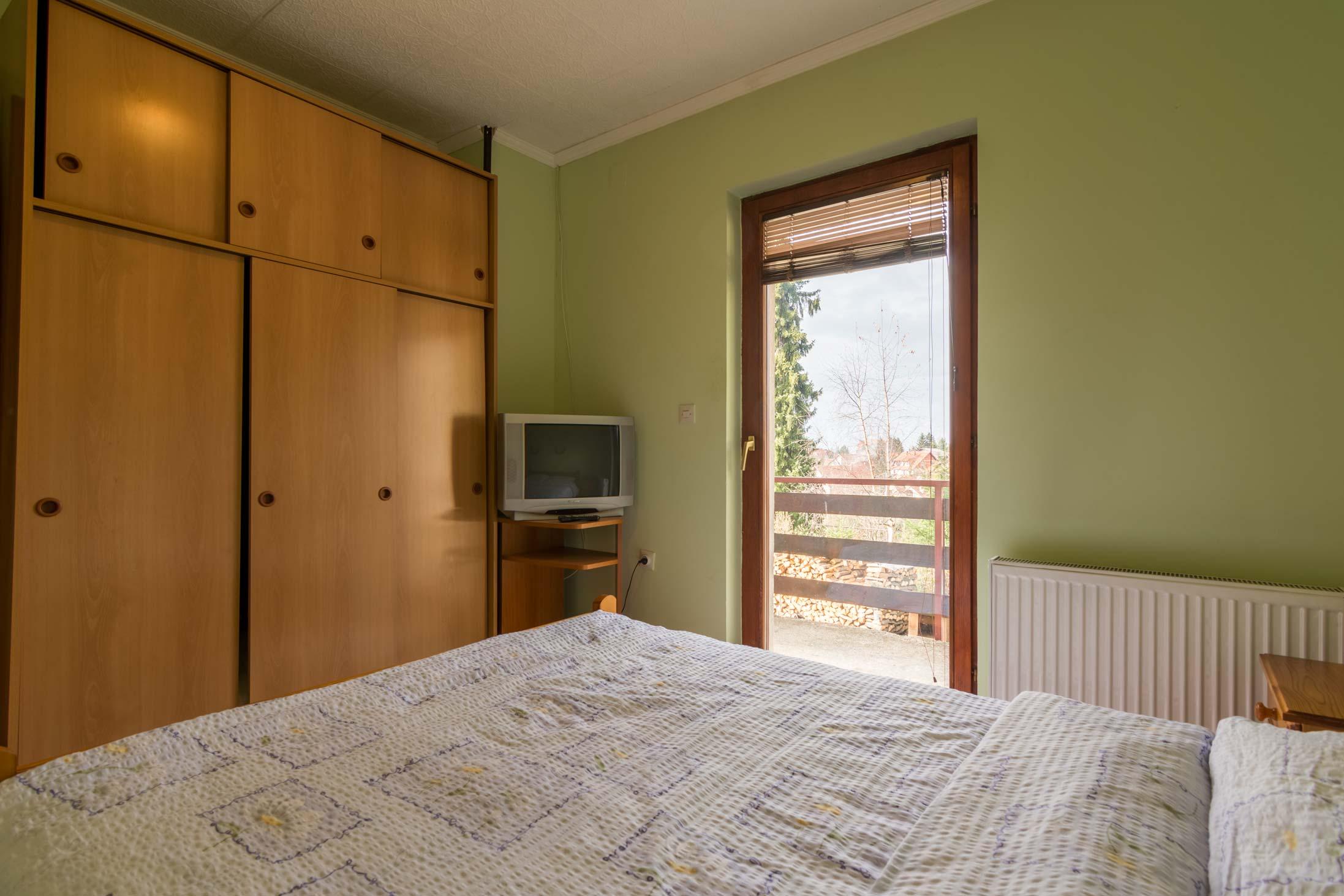 Apartmani Nima