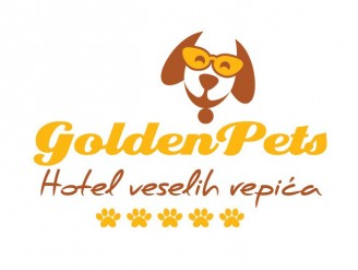 Pansion za pse malih rasa Golden Pets Hotel